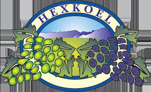 Hexkoel